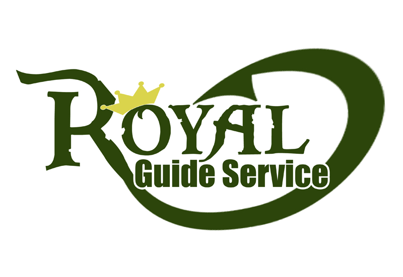 Royal Guide Service
