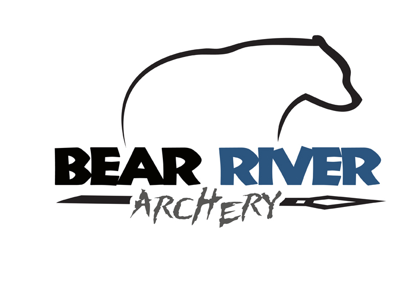 Bear River Archery