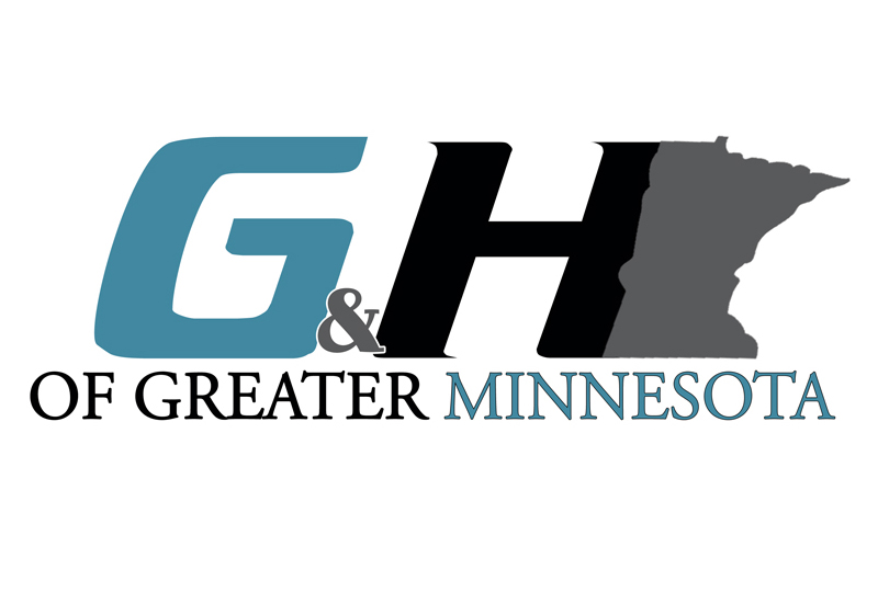 G&H of Greater Minnesota
