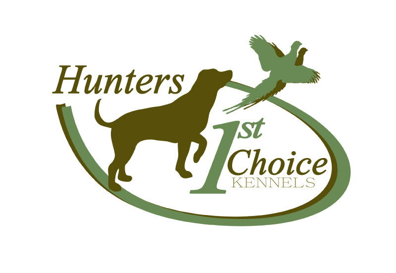 Hunters First Choice
