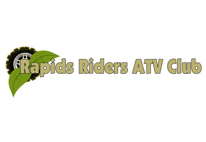 Rapids Riders ATV Club