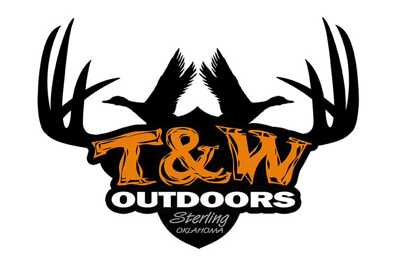 T&W Outdoors